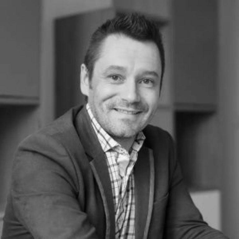 Pierre-Olivier Lair expert WordPress