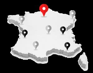 Formation Ateliers WordPress France