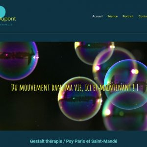audedupont-gestalt-therapie.com