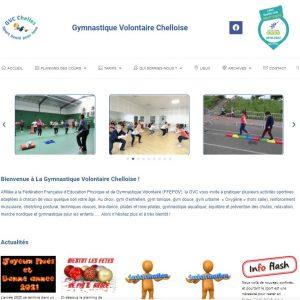 gvc-sportsante.fr