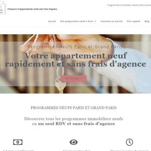 programmeneufparis.fr