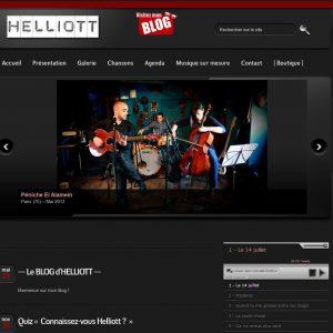 helliott.fr